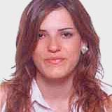 Mónica Iniesta López